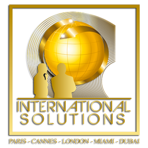 www.International-solutions-group.com